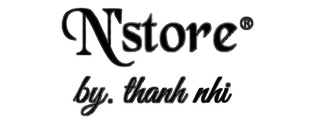 N'store by. thanh nhi – Mỡ Trăn N'store
